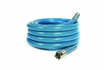 Camco Fresh Water Hose