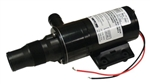 Thetford 70427 Sani-Con Box Mount Replacement Macerator Pump
