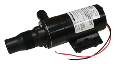 Thetford 70427 Sani Con Box Mount Replacement Macerator Pump