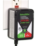 8 Volt BatteryMINDer Battery Charger