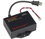 BatteryMINDer 12 Volt Battery Charger