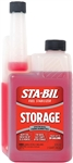 303 Products STA-BIL Fuel Stabilizer 32 Oz.