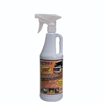Chempace 5029 5029 Citrisafe RTU Black Streak and Bug Remover 32 oz