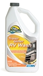 Camco 40602 Trailer Glitter RV Wash 32 oz