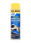 Camco 41135 Full Timer's Choice RV Slide Out Rubber Seal Conditioner - 16 Oz