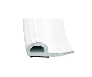 Ap Products 018 314 White Rubber Slide Out Seal With Wiper