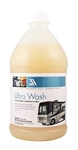3X Chemistry Ultra RV Wash and Wax
