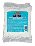 Star Brite 085400 No Damp Refill For Dehumidifier System - 12 oz