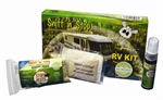 Valterra Stop N Sniff Pest Protection RV Kit