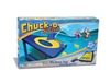 Fundex 873 Chuck-O Splash Pool Game