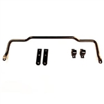 TH7604 Front Sway Bar Ford E-250/E-350 Van 92-07