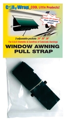 AP Products 18 Awning Straps
