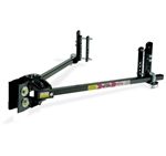 Equal-i-zer 90-00-0601 No Shank Sway Control Hitch 600/6,000 lb