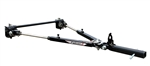 Roadmaster 520 Falcon 2 Tow Bar