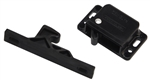 RV Designer H316 Push Latch 10 Lbs.