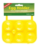 Coghlan's 812A 6 Egg Carrier