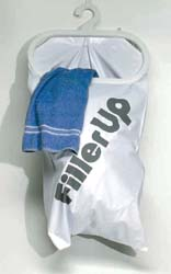 Prime Products 14-0100 Hamp Bag