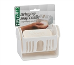 Hutzler 360 Swinging Soap Cradle