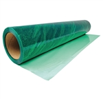 "Surface Shields FS24500 Floor Shield 24"" x 500' Reverse Wound Roll"