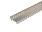 RV Designer A208 I-Beam Curtain Track, 96""