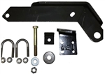 Safe-T-Plus P-30KB13 Bracket Kit - For Chevy, Coachman & Winnebago