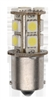 Star Lights Revolution 1156 LED Bulb