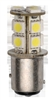 Star Lights Revolution 1157 LED Bulb