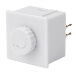 Star Lights Brilliant Dimmer Dial Module - 3004