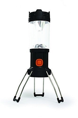 Camco LED Lantern/Flashlight