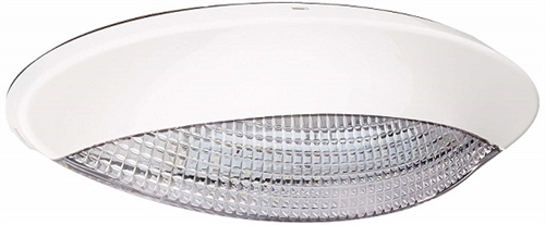 Valterra DG52526PB Eurostyle LED RV Porch Light