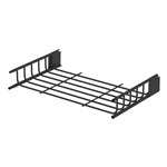 Curt 18117 Roof Mounted Cargo Carrier Extension