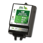 Nature Power 60008 8 Amp Charge Controller