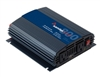 Samlex America SAM-800-12 SAM-800-12  Modified Sine Wave Inverter 800 Watt