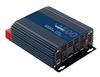 Samlex America SAM-1500-12 Modified Sine Wave Inverter 1500 Watt