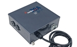 Samlex America 30 Amp Automatic Transfer Switch