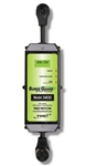 Surge Guard Portable RV Surge Protector With LCD Display- 30 Amp