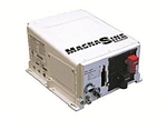 Magnum MS2812 MS2812 2800 Watt Inverter/Charger