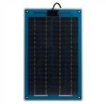 10 Watt Solar Trickle Charger