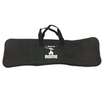 Rome Industries 1998 Pie Iron Storage Bag