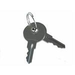 RV Designer L210 Replacement Keys 785 For Access Hatches