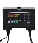 12 Volt BatteryMinder Battery Charger