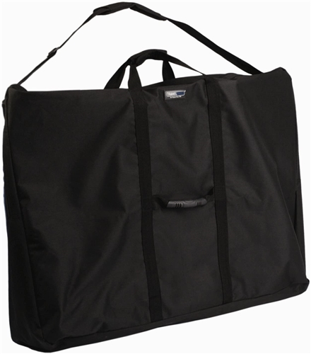 Travel Chair 2109 Lizard Sack Chair Carrying Case