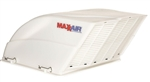 Maxxair 00-955001 Fanmate Vent Cover - White