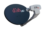 Winegard DS-1005 Dish 1000 Antenna