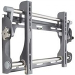 Jensen Flat Panel LCD TV Wall Mount Bracket