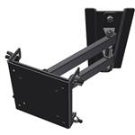 MORryde TV5-003H Full Motion TV Wall Mount with Extensions