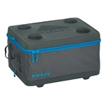 Kelty 24668616 Folding Cooler - Medium