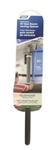 Camco 42544 Easy Reach RV Awning Opener