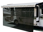 Carefree of Colorado RV EZ Zipblocker 10' X 8'