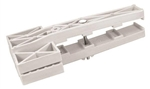 Valterra A10253 White Awning Saver Clamp